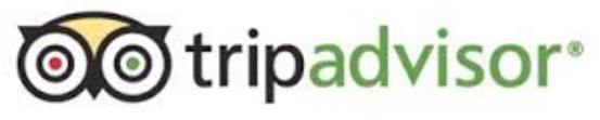 tripadvisor rekommenderade